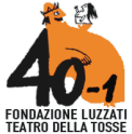 Logo Teatro della Tosse
