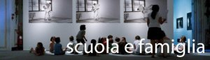 logo_scuolafamiglia2